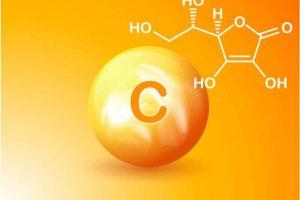 מרכז C.A.T | אתר Ynet – ספיגת ויטמינים