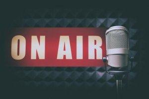 C.A.T Center | Kol-Barama Radio (English Subtitles)